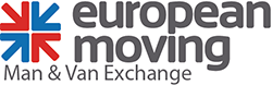 European Moving Technologies AB