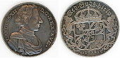 Numisbing AB (publ)